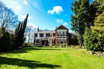 6 bed Detached home for sale in Prescot Road, Aughton...