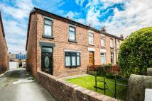 Square Lane End of Terrace property for sale