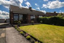 Semi-Detached Bungalow for sale in Ormskirk Road, Rainford