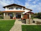 3 bedroom Detached house in Veliko Tarnovo...