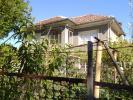 3 bed Detached property in Veliko Tarnovo...