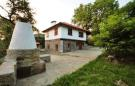 Detached home for sale in Gabrovo, Tryavna