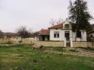 2 bedroom Detached home for sale in Veliko Tarnovo...