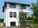 3 bed Detached house in Veliko Tarnovo...