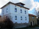 3 bedroom Detached house for sale in Gabrovo, Dryanovo