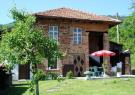 3 bed Detached home for sale in Veliko Tarnovo, Elena