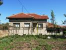 3 bed Detached home in Polski Trumbesh...