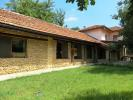 Detached property for sale in Provadiya, Varna