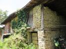 Detached house for sale in Pavlikeni, Veliko Tarnovo