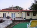 Detached house in Karnobat, Burgas