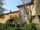 3 bed Detached property for sale in Veliko Turnovo...