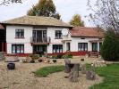 3 bedroom Detached home in Polski Senovets...