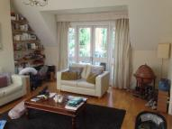 Apartment in Warrington Crescent W9