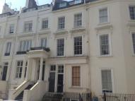 2 bedroom Flat to rent in Alma Square St Johns Wood