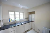 3 bedroom Apartment to rent in Mill Hill