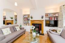 Cottage to rent in Hampstead Garden Suburb
