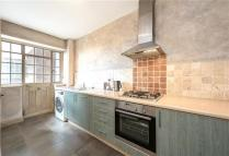 3 bed Apartment in Finchley Road...