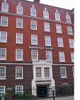 Flat Share in Finchley Road, London...