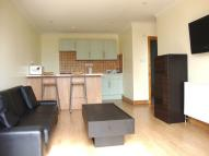 1 bed Flat in Finchley Road, London...