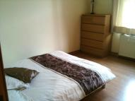 2 bedroom Flat in Finchley Road, London...