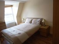 1 bedroom Flat in Drummond Street, London...
