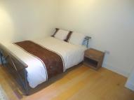 Flat to rent in Finchley Road