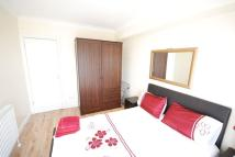 1 bedroom Apartment to rent in Finchley Road