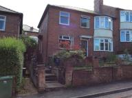 Shaftesbury Grove Flat to rent
