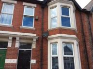 4 bed Terraced property to rent in Wingrove Road...