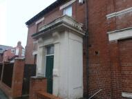 Flat to rent in Grosvenor Road...