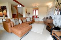 2 bedroom Barn Conversion for sale in Larford Lane...
