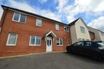 Studio flat for sale in Mersey Road...