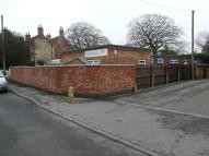 property for sale in Tillymints Day Nursery,