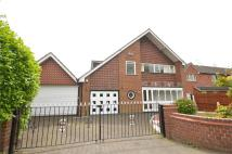 3 bed Detached property for sale in Greystone Passage...