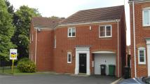 Link Detached House for sale in Murdoch Drive...