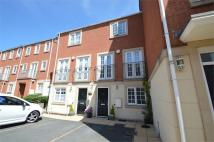 3 bed Town House for sale in 28 Madison Avenue...