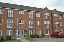 2 bed Apartment for sale in Westley Court...