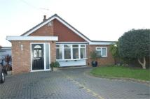 3 bed Detached Bungalow for sale in Ranleigh Avenue...