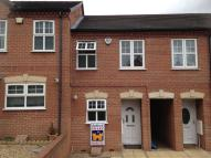 2 bed Terraced property to rent in Tansey Green Road...