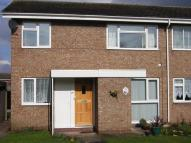 1 bedroom Flat to rent in Oakthorpe Gardens...