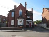 1 bedroom Flat in Stourbridge Road