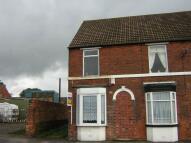 1 bedroom Flat to rent in Kent Street, Upper Gornal