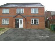 Flat to rent in Talbot Place, Lye