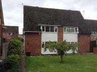 semi detached property to rent in Avon Close, Pensnett