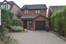 3 bed Detached home to rent in Sytch Lane, Wombourne