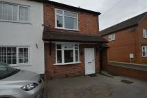 Terraced home to rent in Tansey Green Road...