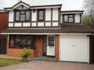 Tintagel Drive Detached house to rent