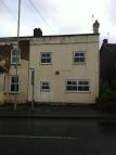 2 bed Flat in Audnam, Wordsley...