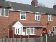 Terraced home to rent in Cross Lane, Sedgley...