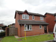3 bed Detached home to rent in Queens Road, Sedgley...
